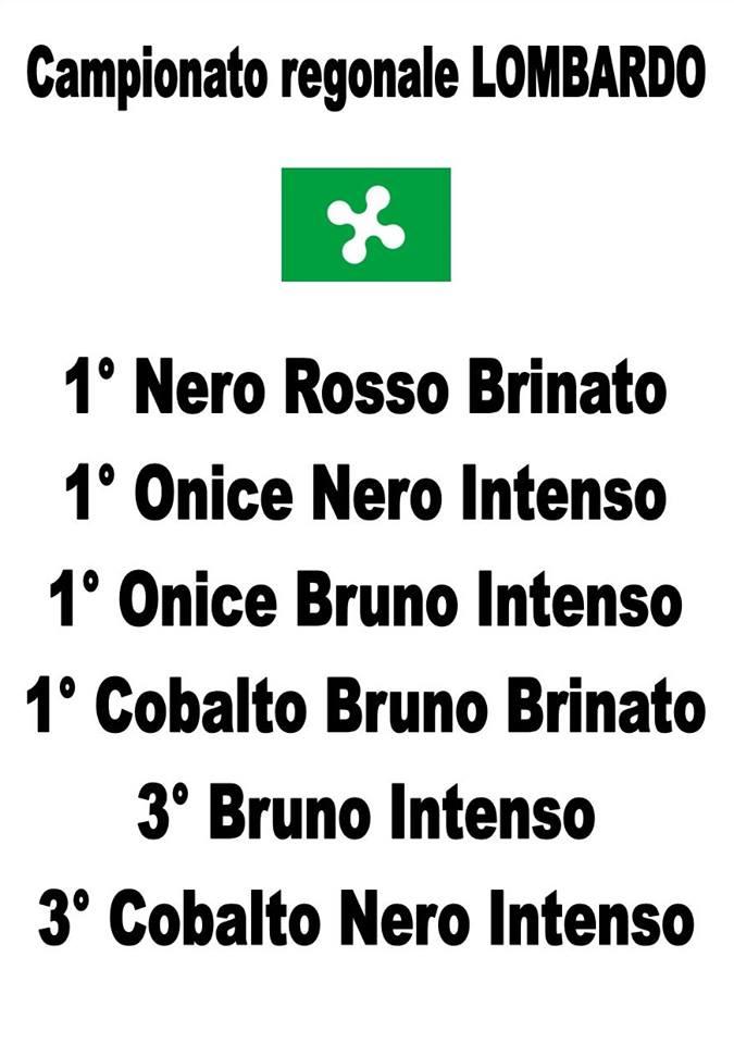 Pierino Bernasconi